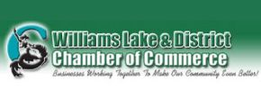 Williams Lake Chamber of Commerce